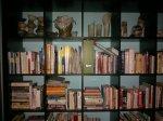 Astound Night bookshelf