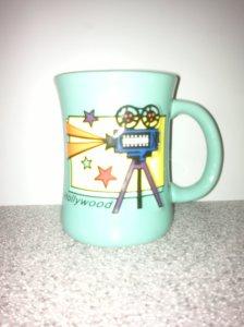 Astound Mug