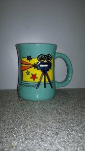 N8 Mug
