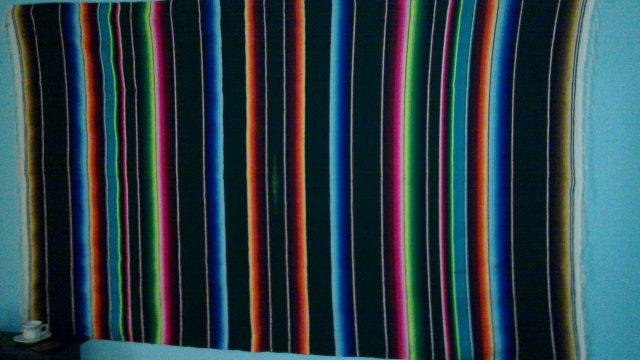 N900 Blanket
