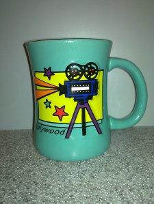N900 Mug