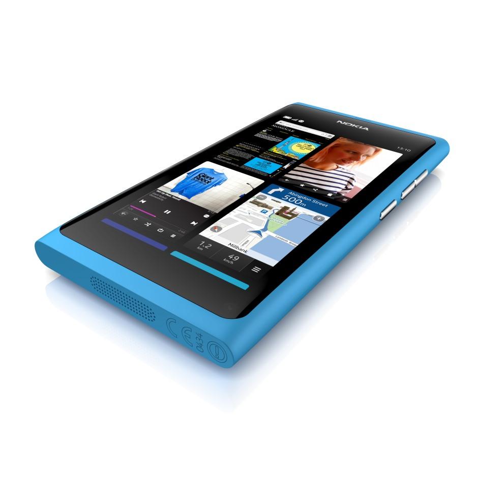 Nokia-N9_cyan_1-small